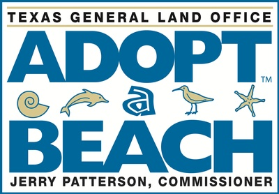 Be a Part of Adopt-A-Beach Cleanup and Keep its Beauty Intact